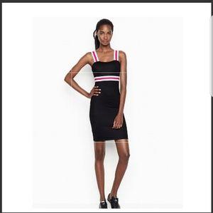 VICTORIA'S SECRET Sport Dress NWT!💕🛍
